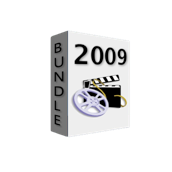 Pay for Tutorial Bundle 2009 Pt2