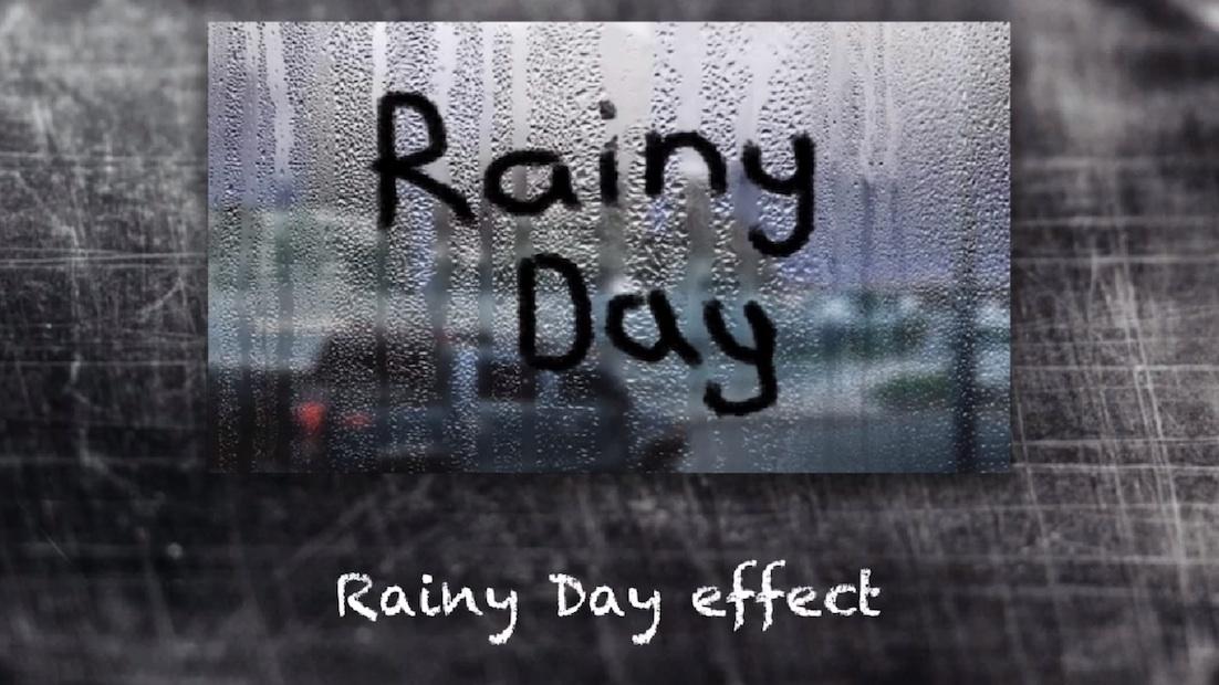 RainyDayPic