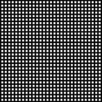 ImageExtract-000