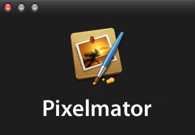 AtoZofPixelmator_Preview